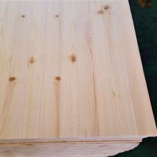 18T,레드파인 솔리드 glued laminated wood  solid  집성재