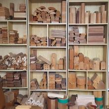 목조주택자재 soft ply wood 도매
