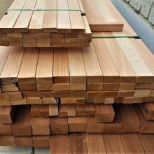 오꾸메 가공  wood board  plank