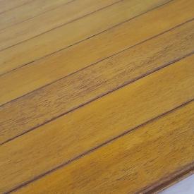 솔리드 후로링 Product  wood solid 하드우드